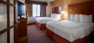 best western inn hotel charles il st charles il hotel