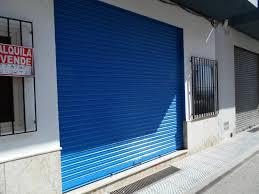 commercial for sale in torrox costa spainhouses net