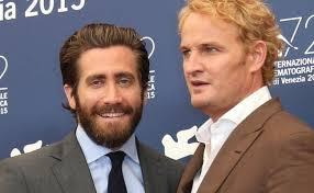 everest film zeit jake gyllenhaal und jason clarke im interview jeder will frieden