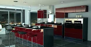 black kitchen decorating ideas and black kitchen decor astronlabs co