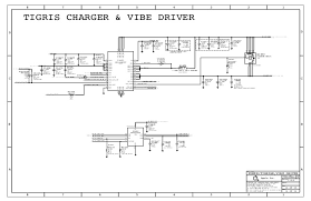 iphone 6 schematic diagram pdf u2013 the wiring diagram u2013 readingrat net