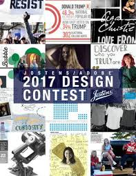 jostens design contest 2017 jostens adobe design contest by jostens yearbook issuu