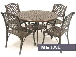 ew garden furniture uk outdoor furniture sale