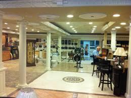 home improvement kitchen remodel bathroom remodel design center