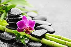 zen decor zen your home peaceful zen bathroom design ideas for relaxation