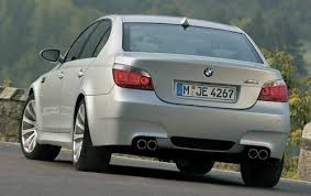 2006 bmw m5 horsepower used 2006 bmw m5 for sale pricing features edmunds