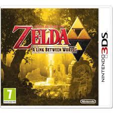 nintendo 3ds all digital games nintendo official uk store the legend of zelda a link between worlds digital download