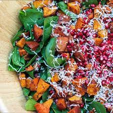 105 best paleo aip salads images on salads paleo