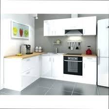 recouvrir meuble cuisine recouvrir meuble cuisine relooker ses meubles de cuisine sans se