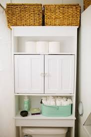 modern bathroom storage ideas add more shelving space to your small bathroom with the