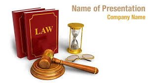 ppt templates for justice legal justice powerpoint templates legal justice powerpoint