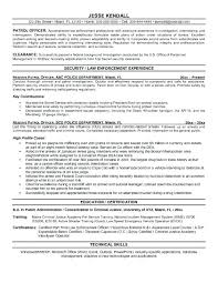 security guard resume resume objective security guard resume objective resume