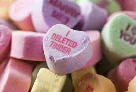 candy hearts s s candy hearts thrillist