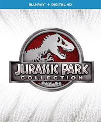 will there be black friday movie deals at amazon amazon com jurassic park collection jurassic park 3d blu ray