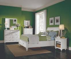 aspen cambridge bedroom set cambridge eggshell full bedroom set icb 500set bedroom sets from