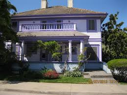 Slo Botanical Garden by Bed And Breakfast Heritage San Luis Obispo Ca Booking Com