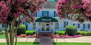 Cheap Wedding Venues In Richmond Va Compare Prices For Top 801 Golf Course Wedding Venues In Virginia
