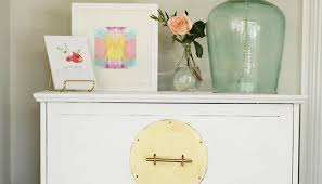 at home with amy howard darling darleen a lifestyle design blog
