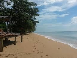 resort monkey house ko lanta thailand booking com