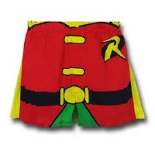 Infant Robin Costume Robin Merchandise