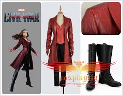 wizard wanda costume online buy wholesale wizard wanda costume from china wizard wanda