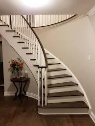 ideal stairs in toronto homestars
