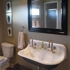 Kitchen Sink Combo - stainless steel kitchen sink combination kraususa com bar faucet