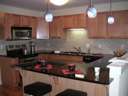 g shaped kitchen layout ideas g shaped kitchen layoutg shaped kitchen layout decorating 36649
