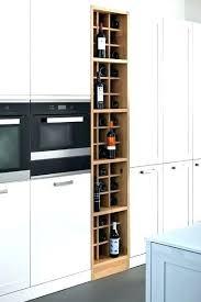 meuble range bouteille cuisine casier a bouteille pour cuisine meuble range bouteille cuisine