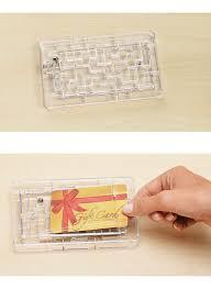 gift card maze gift card maze carolwrightgifts