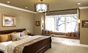 Bedroom Remodeling Ideas On A Budget Impressive Bedroom Remodeling Ideas With Nice Seating Area Near