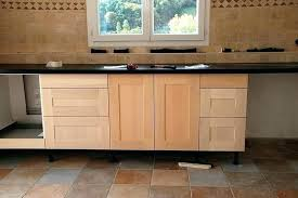 montage meuble cuisine ikea meuble evier cuisine ikea montage meuble ikea sous evier domsjo 5