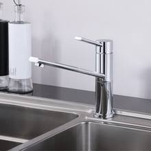 toto kitchen faucets toto water tap toto water tap suppliers and manufacturers at
