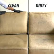 how to clean upholstery steam cleaning upholstery cleaning steam cleaner rental