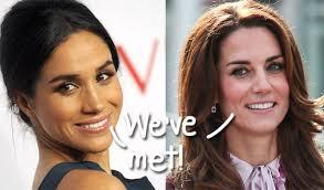 prince harry s girl friend kate middleton takes princess charlotte to meet prince harry s
