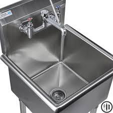 Mustee Corner Mop Sink by 18x18 Mop Sink Befon For
