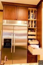 Narrow Storage Cabinet Tall Skinny Kitchen Cabinet Narrow Storage Cool Dcor Best Gallery