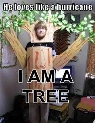 Funny Christian Memes - funny christian memes hurricane love beliefnet