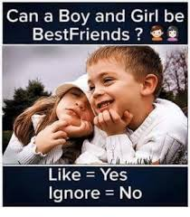 Boy Girl Memes - 25 best memes about boy and girl boy and girl memes