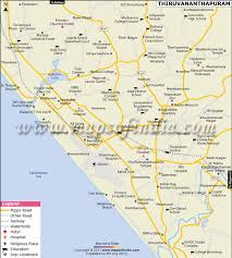 studio city map city map