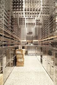 Butler Armsden Wine Vinum Vine Page 15