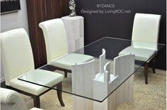 marble dining table e 79 x 39 x 29 and glass travertine naxos