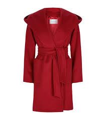 designer coats harrods com