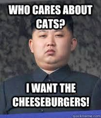 North Korean Memes - north korea memes 25 jpg 250 292 funshare pinterest north