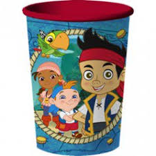 jake neverland pirates party supplies birthday party