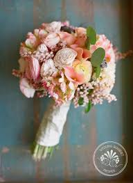 hydrangea bouquet hydrangea wedding bouquet