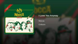 download lagu zona nyaman mp3 i love you anyway mocca mp3 5 06 mb music hits genre