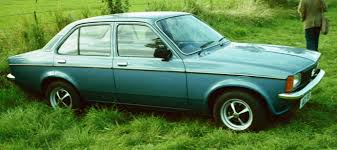opel kadett 1976 view of opel kadett 1 2 c photos video features and tuning of