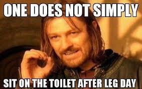 Sore Memes - sore memes image memes at relatably com