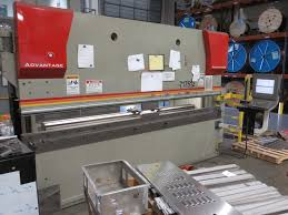 accurpress brake press lifting pictures to pin on pinterest
